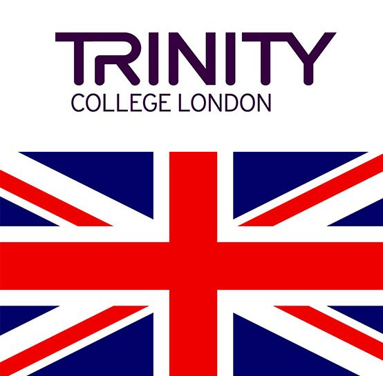 Trinity B1, B2 y C1
