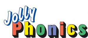 Jolly Phonics en Kiubi Academias
